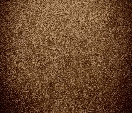 Dirt leather texture background Фото со стока