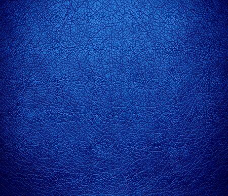 cloth background: Denim leather texture background