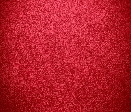 Desire leather texture background