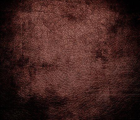 bole: Grunge background of bole leather texture