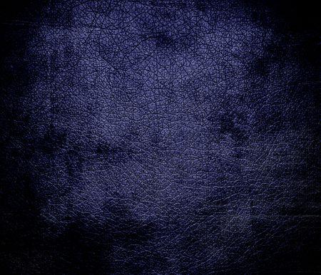 bolster: Grunge background of deep koamaru leather texture