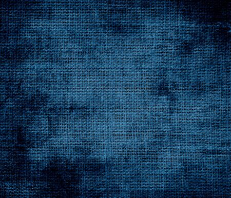 Zudrold Notas Musicales Textura incre/íble Bandana Cubierta de la Cara sin Polvo Polvo Viento UV Sol Polaina para Mujeres Hombres