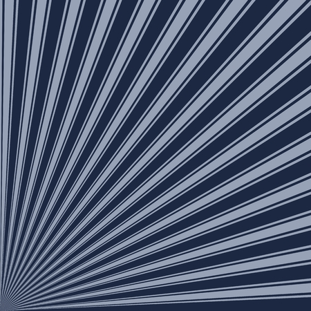 yankees: Yankees blue Color Stripe Funky Sun Rays Backgound