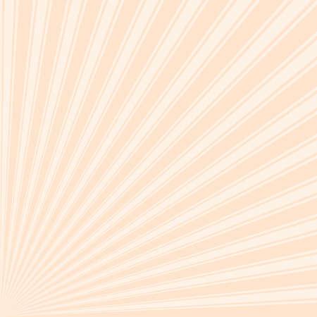 lumber: Lumber Color Stripe Funky Sun Rays Backgound Stock Photo