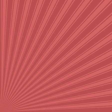 shimmer: Bittersweet shimmer Color Stripe Funky Sun Rays Backgound