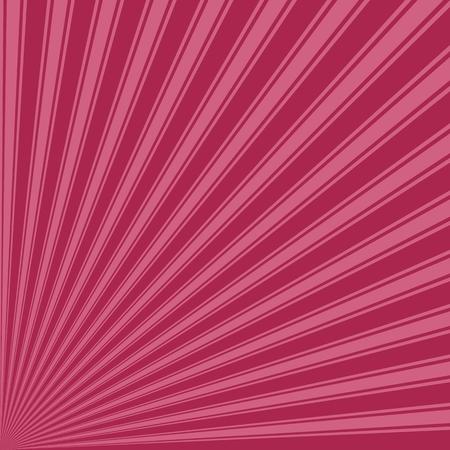 deep purple: Amaranth deep purple Color Stripe Funky Sun Rays Backgound