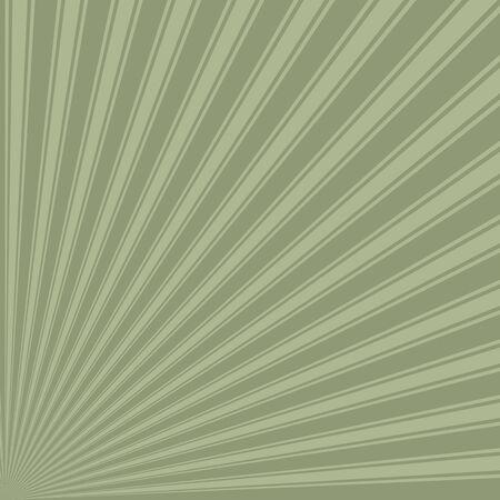 artichoke: Artichoke Color Stripe Funky Sun Rays Backgound Stock Photo