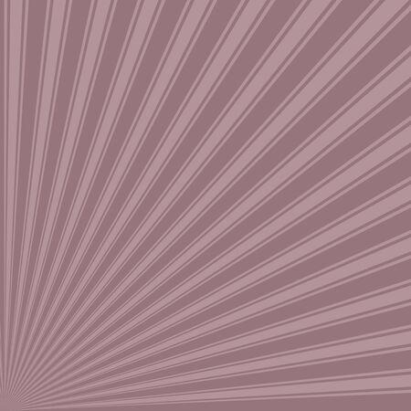 bazaar: Bazaar Color Stripe Funky Sun Rays Backgound
