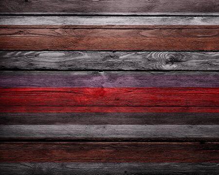 colores calidos: Vintage Colores c�lidos Pintura Antecedentes rayas de madera