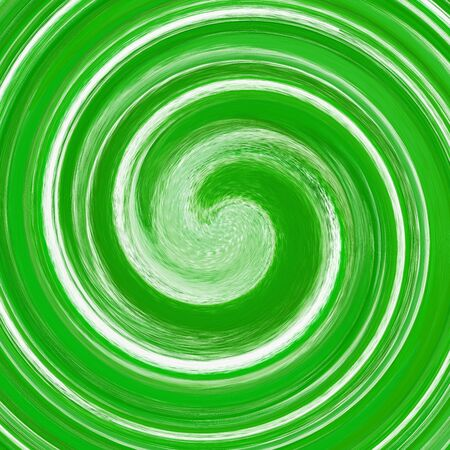 slop: Abstract art swirl colored background Stock Photo