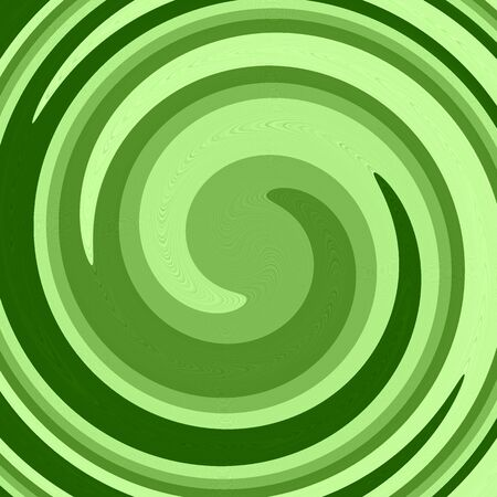 slop: Abstract colored swirl background
