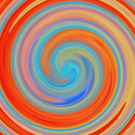 swirl: Abstract swirl background