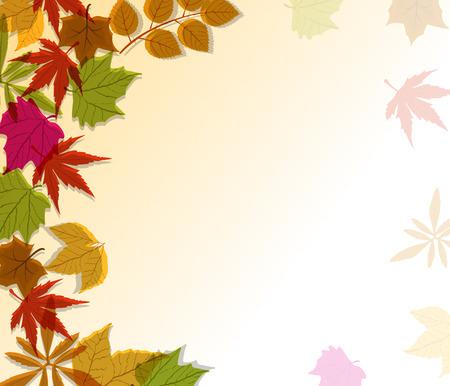 Vrolijke Thanksgiving