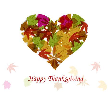 Happy Thanksgiving 免版税图像 - 38411536