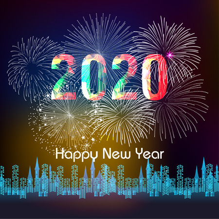 happy new year cliparts stock vector and royalty free happy new year illustrations happy new year cliparts stock vector