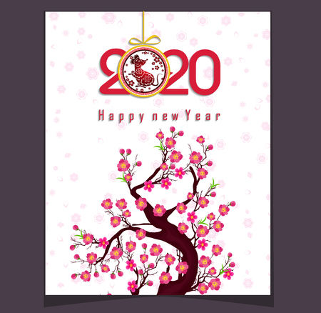Vietnamese New Year 2020.Vietnam New Year Stock Photos And Images 123rf