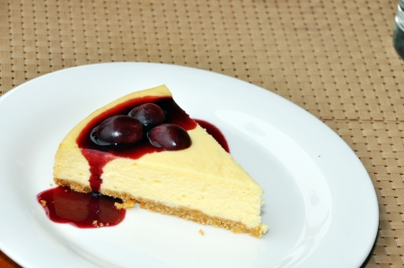 chees: Chees Pie