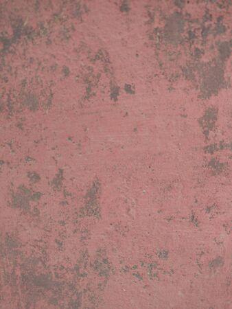 ピンクの壁のテクスチャ 写真素材 - 72040138