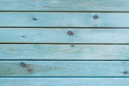 Painted Plain Teal Azul e Cinza Rustic Wood Board Fundo que pode ser horizontal ou vertical. Espa