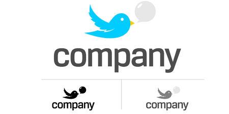 Bird: Dating chat logo
