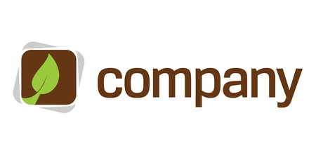 Natural Healthcare training logo