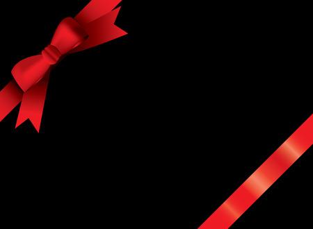 Geschenk verpackt Valentinstag Geschenk oder Geburtstagsgeschenk