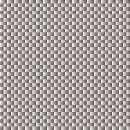 automotive industry: Woven carbon fiber texture background ideal desktop as it seamless