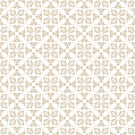 Modern classic style background seamless wallpaper design pattern Stock Photo - 8031186