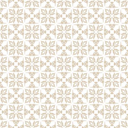 Modern classic style background seamless wallpaper design pattern photo