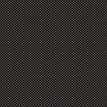 Modern carbon fiber black and grey seamless background Stock fotó