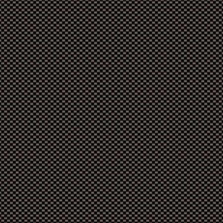 Modern carbon fiber black and grey seamless background Standard-Bild