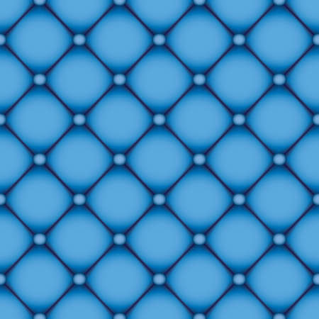 leather background: Blue leather background that seamlessly repeats