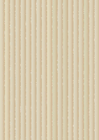 corrugated: corrugated cardboard background ideal wallpaper or web page backdrop