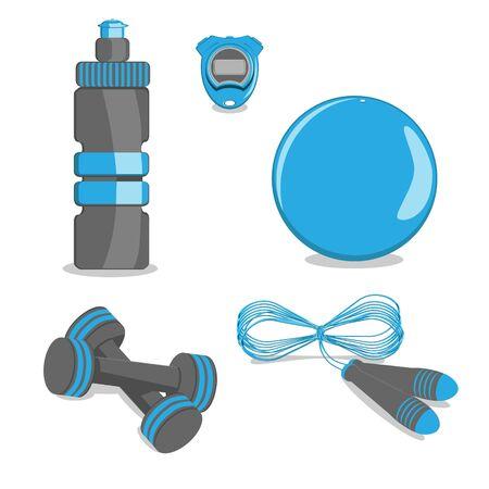 sports equipment: sports equipment