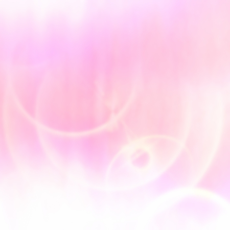 Pink texture with beautifully light Stock Photo - 13640916