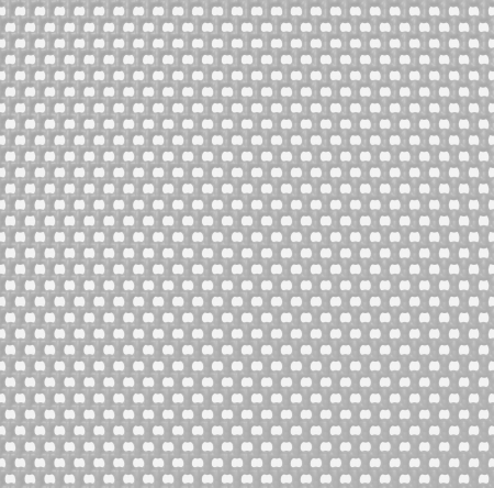 plastic grid for texture Stock Photo - 14376993