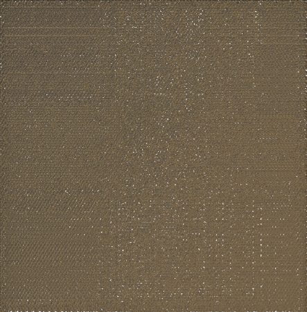 Rice paper texture photo