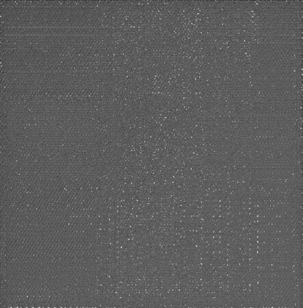 Rice paper texture Stock Photo - 14377093