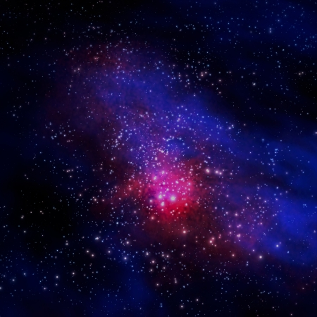 the pleiades: Galaxy for adv or others purpose