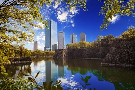 osaka: Osaka Garden Jackson Park Chicago for adv or others purpose use