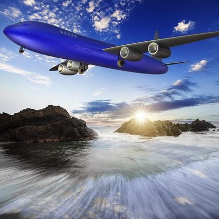 let s: Hi, Let s go travel