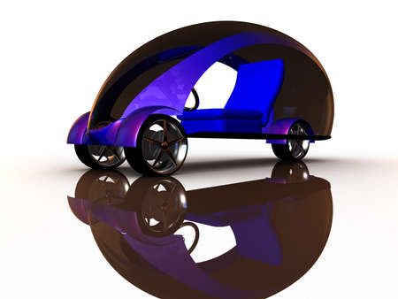 motorised: Concept of motor vehicles for adv or others purpose use