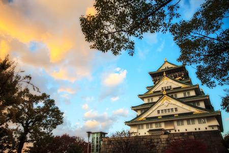 matsumoto: Matsumoto castle in Matsumoto, Japan