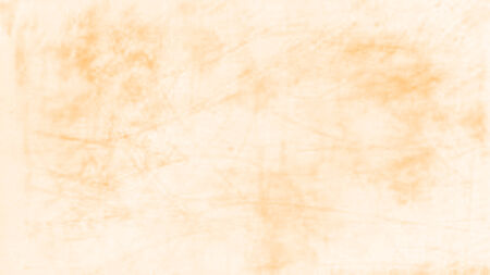 unspecified: abstract background for adv or others purpose use