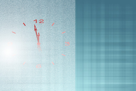 clock background for adv or others purpose use photo