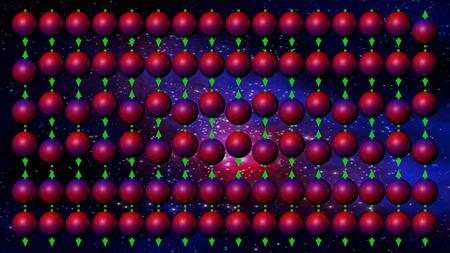 quantum: quantum computing voor adv of anderen daartoe gebruik
