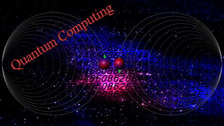temporal: quantum computing for adv or others purpose use