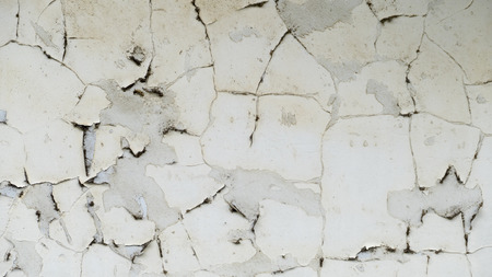 the Abstract crumpled texture, Aged background. Grunge design element
