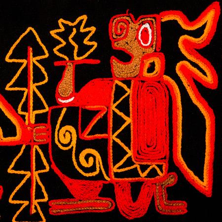 banket: Tapestry