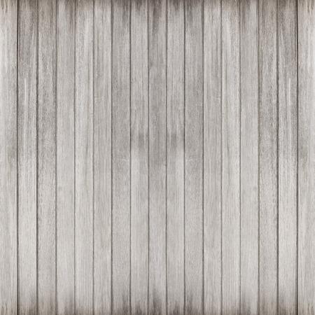 madera: Fondo de madera Foto de archivo